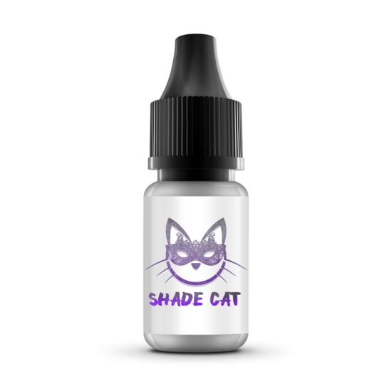 Copy Cat / Shade Cat 10ml Aroma