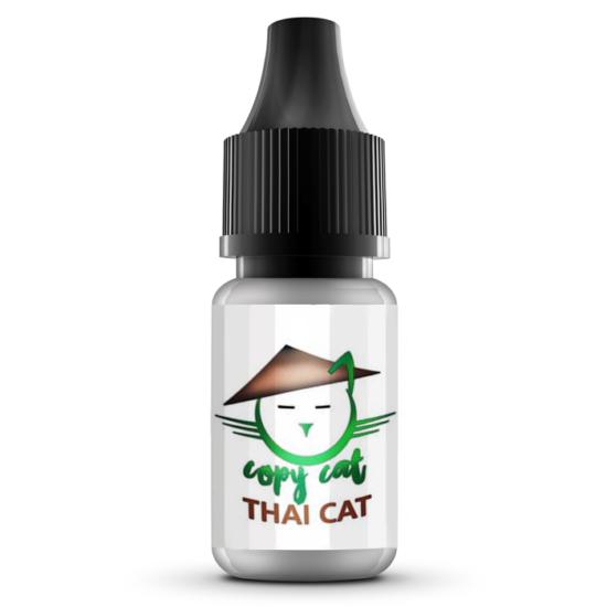 Copy Cat / Thai Cat 10ml Aroma