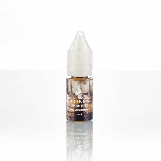 Drake's /  Saint James Perique 10ml aroma