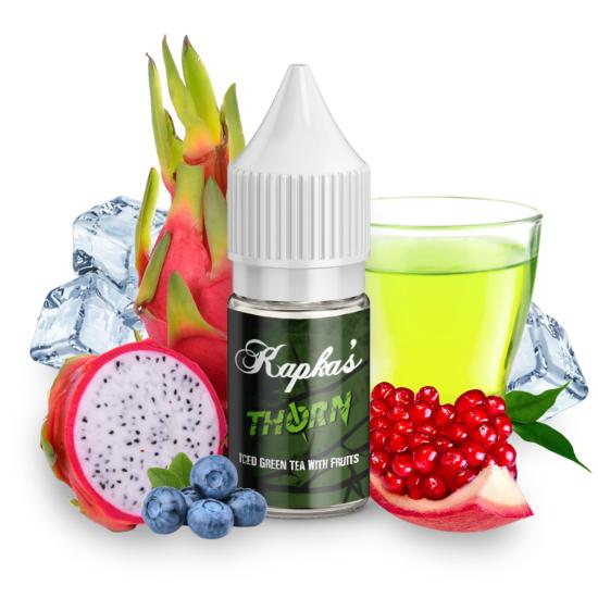Kapka's Flava / Thorn 10ml aroma