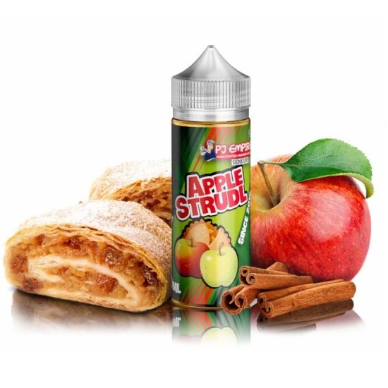 PJ Empire / Apple Strudl 30ml Signature Line Aroma