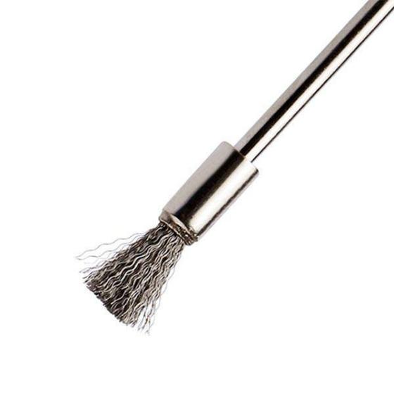 Coil Cleaning Vape Tool / Vape Brush SS