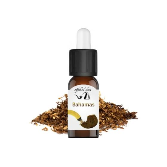 Azhad's Elixirs / Signature Bahamas 10ml aroma