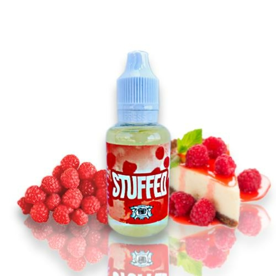 Chefs Flavours / Stuffed 30ml aroma