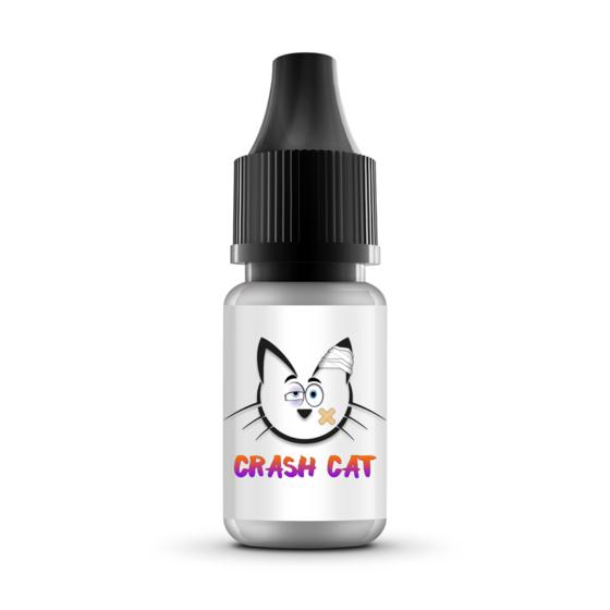 Copy Cat / Crash Cat 10ml Aroma