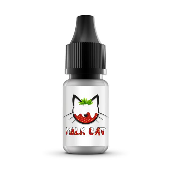 Copy Cat / Milk Cat 10ml Aroma