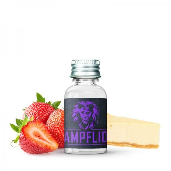 Dampflion / Purple Lion 20ml aroma