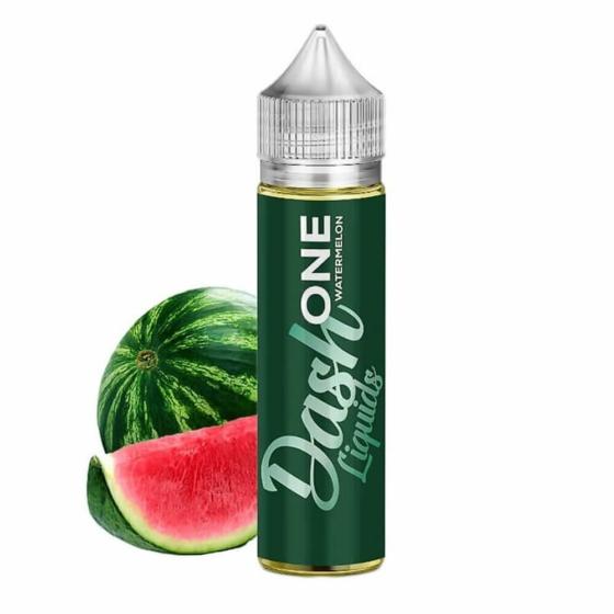 Dash Liquids / One Watermelon 15ml aroma
