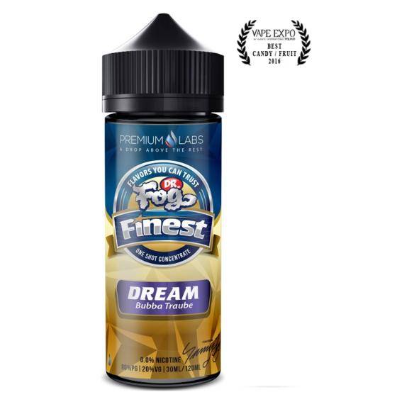 Dr.Fog / Dream 30ml Aroma