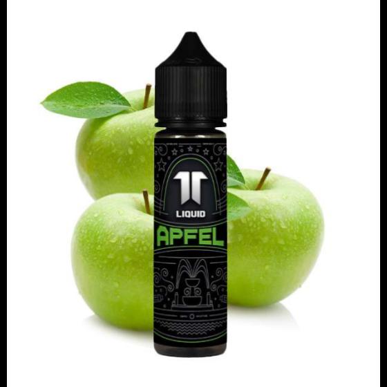 ELF / Apfel 10ml aroma