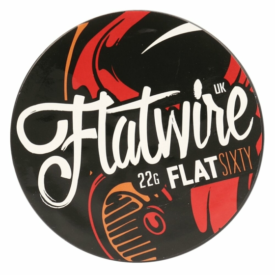 Flatwire UK / FLATSixty 22AWG / 10ft