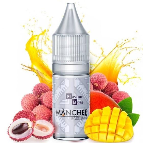 Flavour Boss / Manchee 10ml aroma
