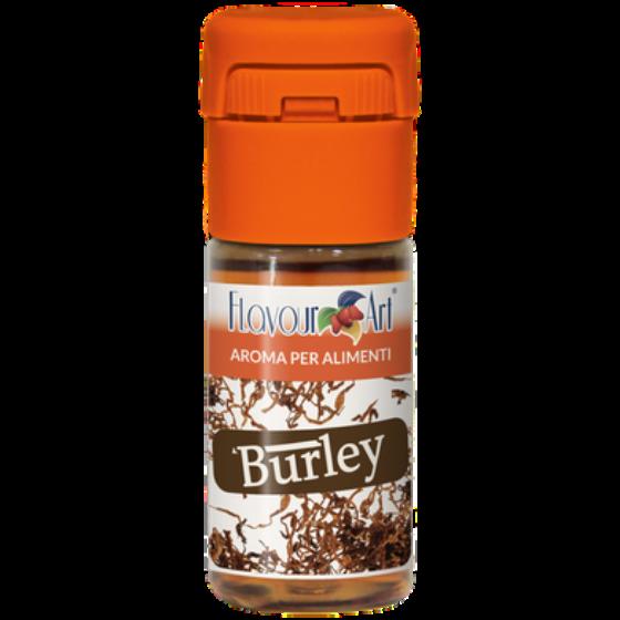 FlavourArt / Burley 10ml aroma