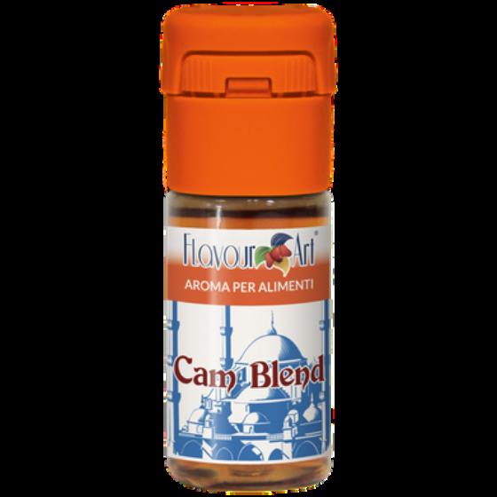 FlavourArt / Cam Blend 10ml aroma