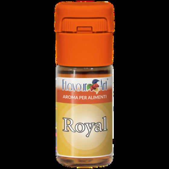 FlavourArt / Royal 10ml aroma