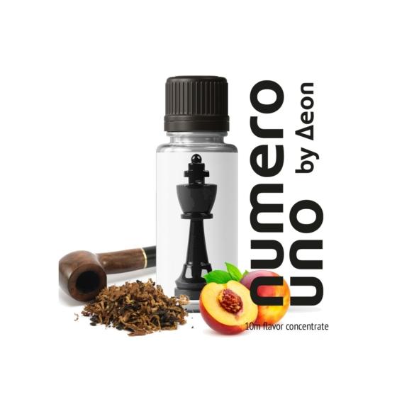Journey / Private Reserve / Numero Uno 10ml aroma