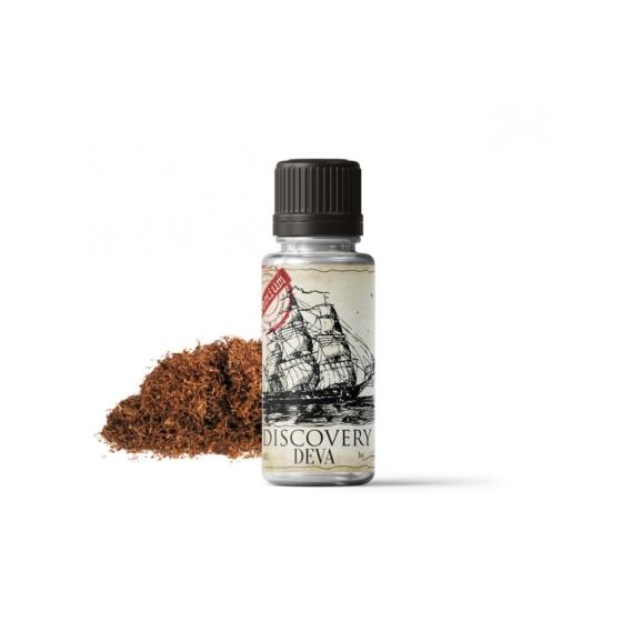 Journey / Discovery / Deva 10ml aroma