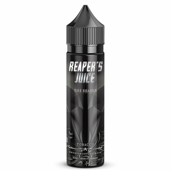 Kapka's Flava / The Reaper 20ml aroma