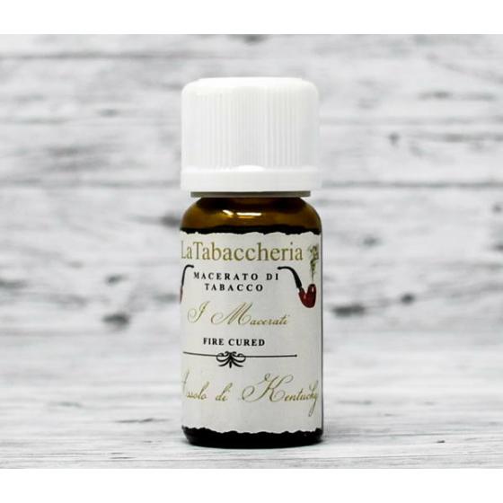 La Tabaccheria / Kentucky Solo 10ml aroma