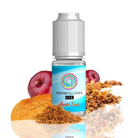 Nova Liquides / Apple Leaf 10ml aroma