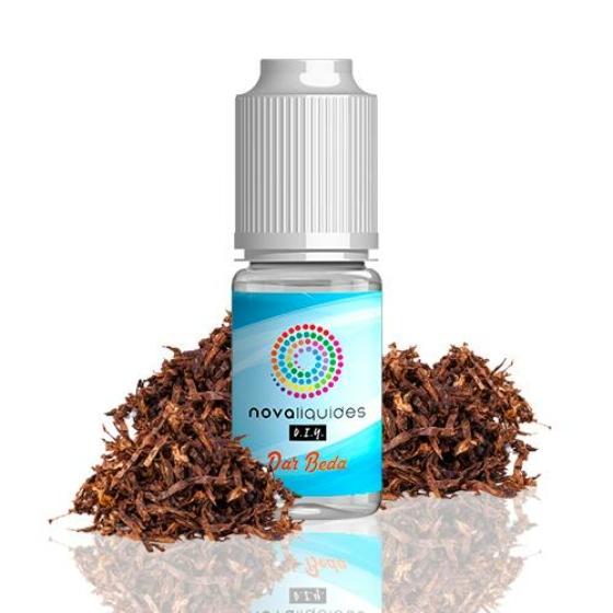 Nova Liquides / Dar Beda 10ml aroma