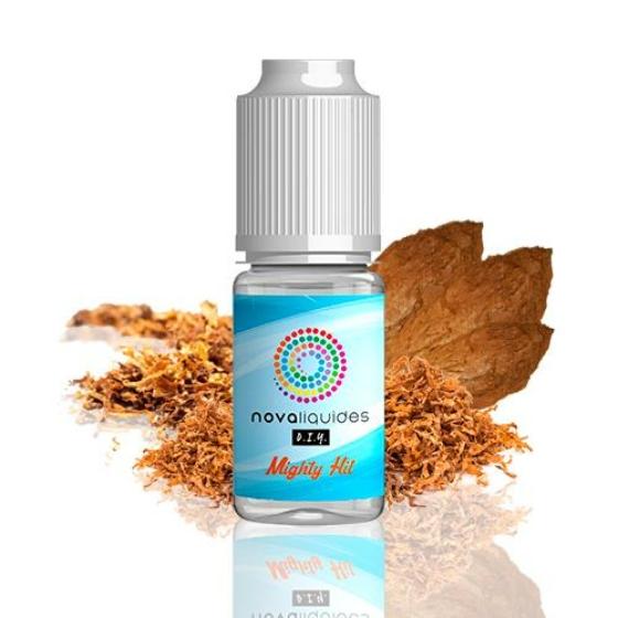 Nova Liquides / Mighty Hit 10ml aroma