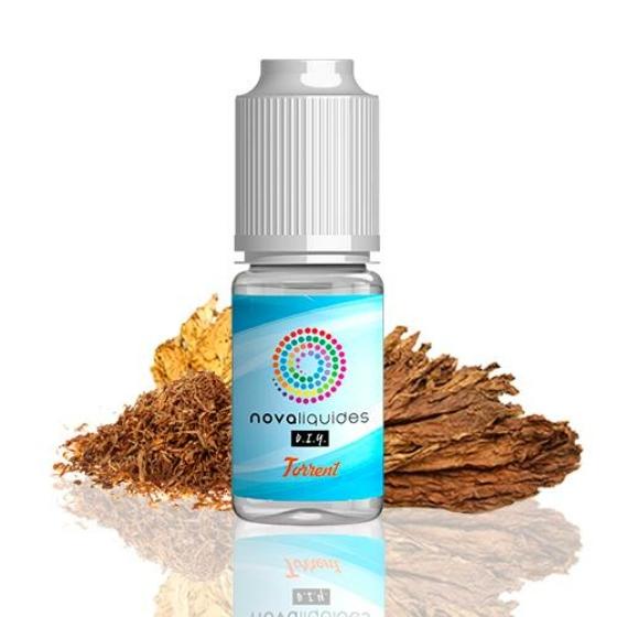 Nova Liquides / Torrent 10ml aroma