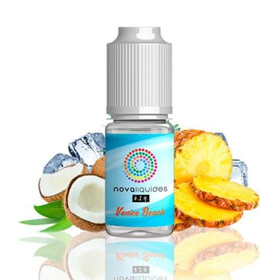 Nova Liquides / Venice Beach 10ml aroma