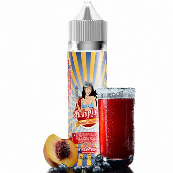 PJ Empire / Blueberry Lemonade 12ml Aroma