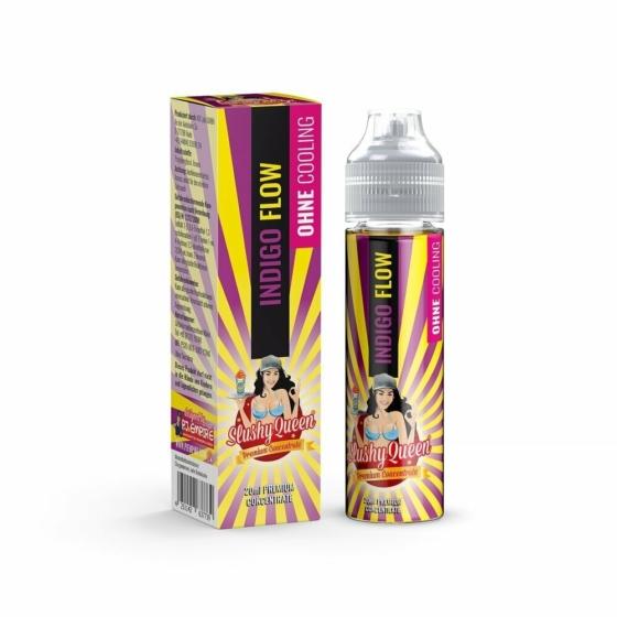 PJ Empire / Nolce / Indigo Flow 20ml aroma