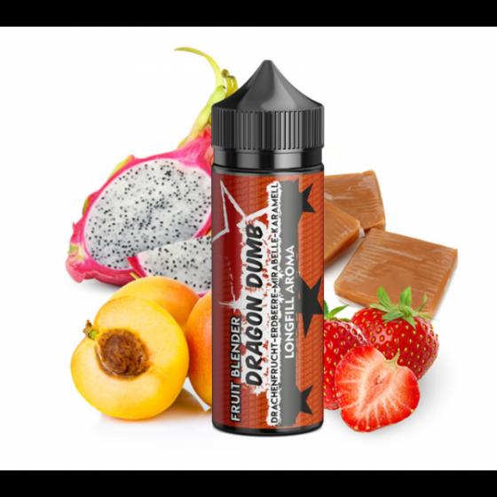 Fruit Blender by Vapehansa / Dragon Dumb 20ml aroma