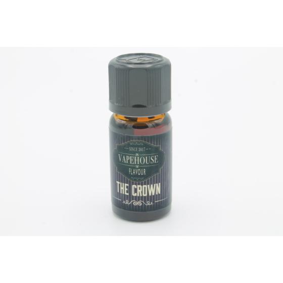 Vapehouse / The Crown 12ml aroma
