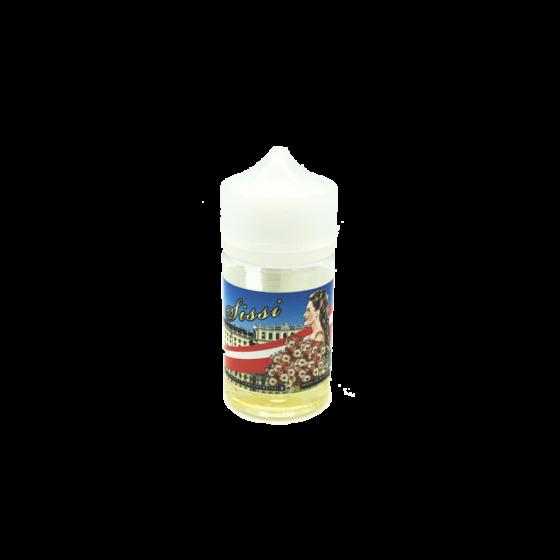 Headshot / Mehlspeiskuchl / Sissi 16.87ml aroma