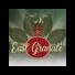 Kép 2/2 -  Azhad's Elixirs / East Granate 10ml aroma