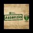 Kép 2/2 - Azhad's Elixirs / Assenzio 10ml aroma