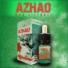 Kép 2/2 - Azhad's Elixirs / Non Filtrati / Canadese 10ml aroma