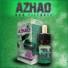 Kép 2/2 - Azhad's Elixirs / Non Filtrati / Turkish Delight 10ml aroma