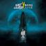 Kép 2/2 - Riot x Bang Juice / Blueberry Alliance 15ml Aroma