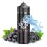 Kép 1/2 - Fids-Paff / Blackberry Mint 10ml Aroma
