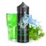 Kép 1/2 - Fids-Paff / Cool Woodruff 10ml Aroma