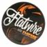 Kép 1/2 - Flatwire UK / Flapton SS316L 24/32 / 10ft
