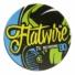 Kép 1/3 - Flatwire UK / NiChrome80 21AWG / 10ft