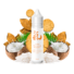 Kép 1/2 - GBC / Bahia – Personal Reserve 20ml aroma