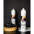 Kép 2/4 - Go Bears / Mamma's Dessert / Berry Goodness 20ml aroma