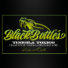 Kép 2/2 - Island Fog / Black Bottle's / Tequila Toxico 30ml aroma