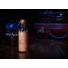 Kép 2/2 - K Flavour Company / Premium25 / Ira 25ml aroma / Longfill
