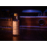 Kép 2/2 - K Flavour Company / Premium25 / Garrison 25ml aroma / Longfill