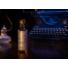 Kép 2/2 - K Flavour Company / Premium25 / Grace's Secret 25ml aroma / Longfill