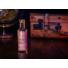 Kép 2/2 - K Flavour Company / Premium25 / Alfie 25ml aroma / Longfill