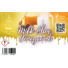 Kép 2/2 - Liquid Labor / Milk Choc Honeycomb 18ml aroma / Longfill